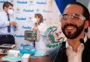 Gobierno de Bukele instalará ventiladores portátiles a ambulancias para atención a pacientes de COVID-19