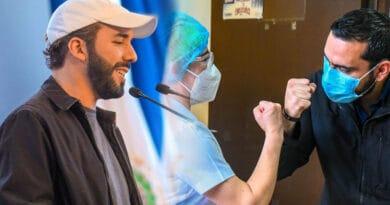 El Salvador se destaca por ser el primer país en eliminar la malaria en Centroamérica