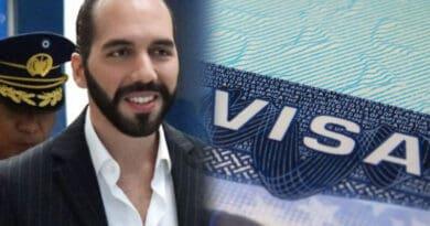En los próximos meses, el Gobierno de Biden otorgará visas temporales de trabajo a más salvadoreños